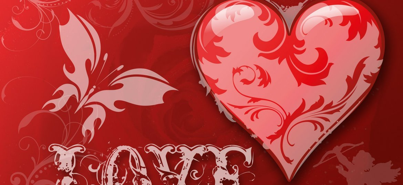 heart238915_1920