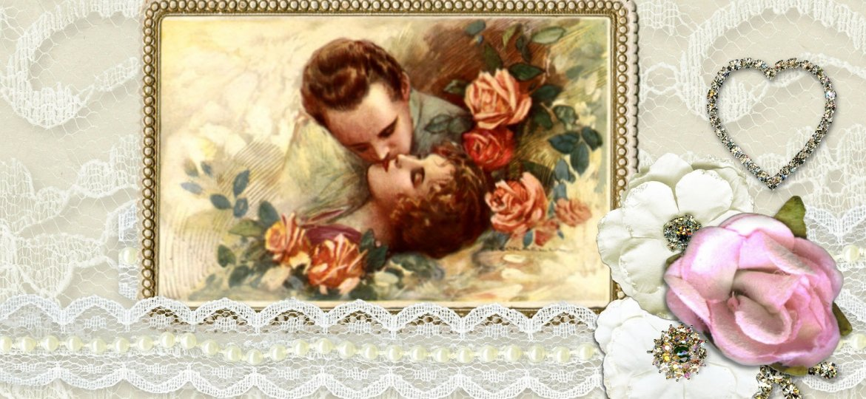 valentine-1171221_1920